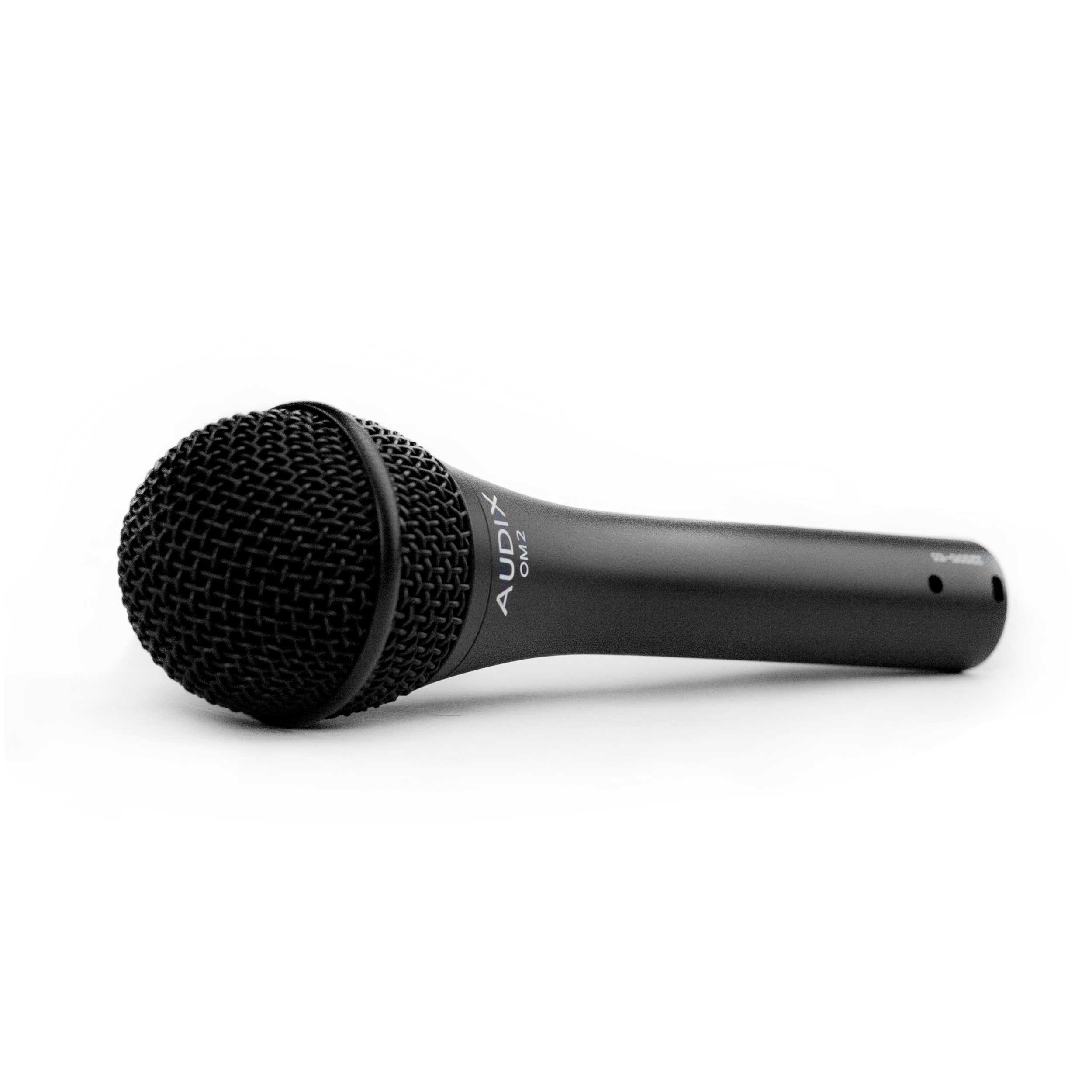 Картинки микрофонов прикол, картинки мобильный