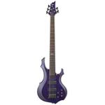 Купить LTD F-155DX DSTP Бас-гитара