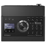 Звуковой модуль для ударной установки Roland TD-17
