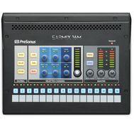 Контроллер персонального мониторинга PreSonus EarMix 16M