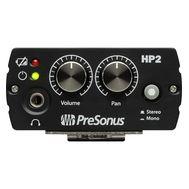 Предусилитель для наушников PreSonus HP2