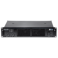dB Technologies HPA 1400 Усилитель мощности