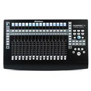 Контроллер студийных мониторов PreSonus FaderPort 16