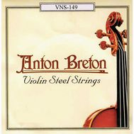 Anton Breton VNS-149 Струны для скрипки