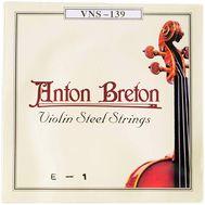 Anton Breton VNS-139 Струны для скрипки