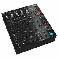 Behringer DJX 750 DJ микшерный пульт