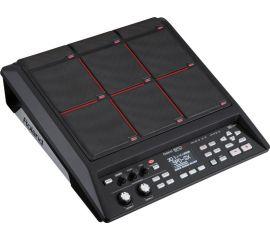 Купить Roland SPD-SX Перкуссионный модуль