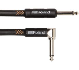Купить Roland RIC-B10A Кабель инструментальный