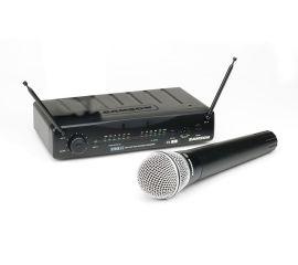 Купить Samson SW55VSHQ7E -00 Радиосистема вокальная с ручным передатчиком