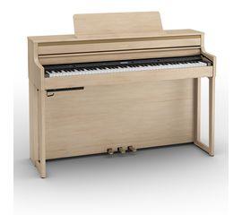 Купить Roland HP704-LA SET Цифровое фортепиано