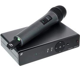 Купить Sennheiser XSW 1-835-A Радиосистема с ручным передатчиком