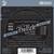 Купить D'addario EJ-45FF Струны для классической гитары