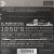 Купить D'addario EPN-115 Струны для электрогитары