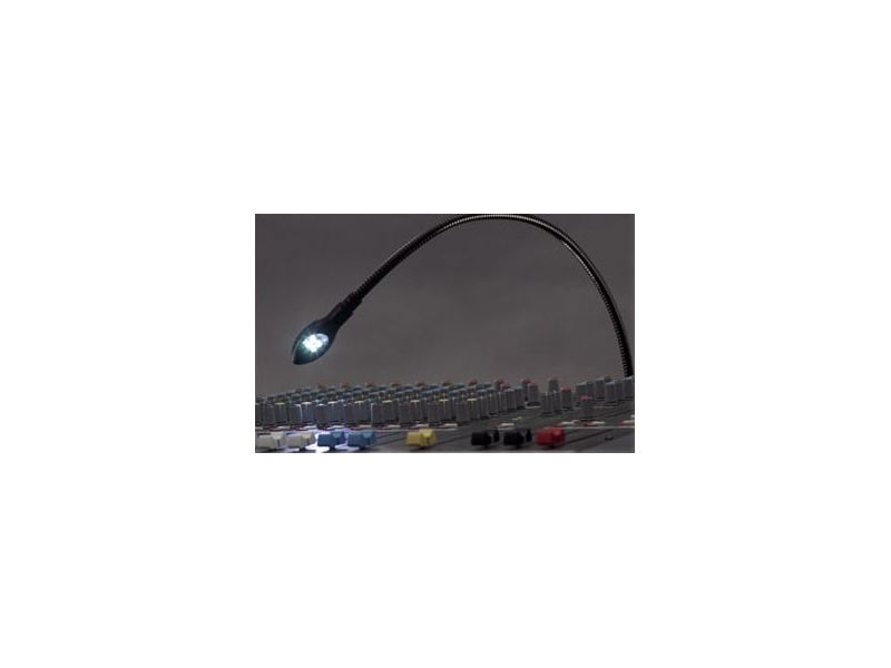 Купить Allen&Heath LedLampsx Лампа подсветки для микшера