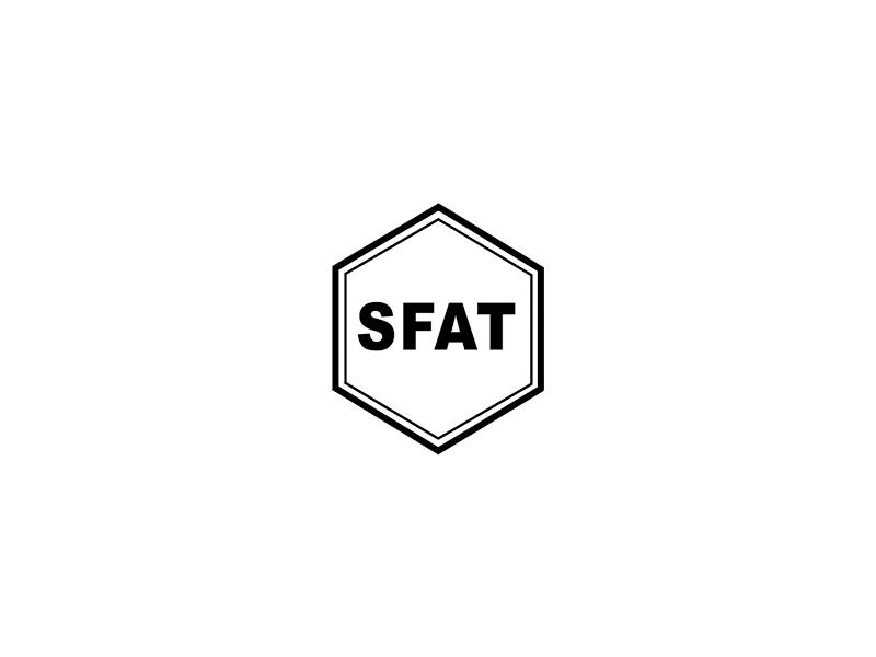 Купить SFAT HT Жидкость для генератора пены