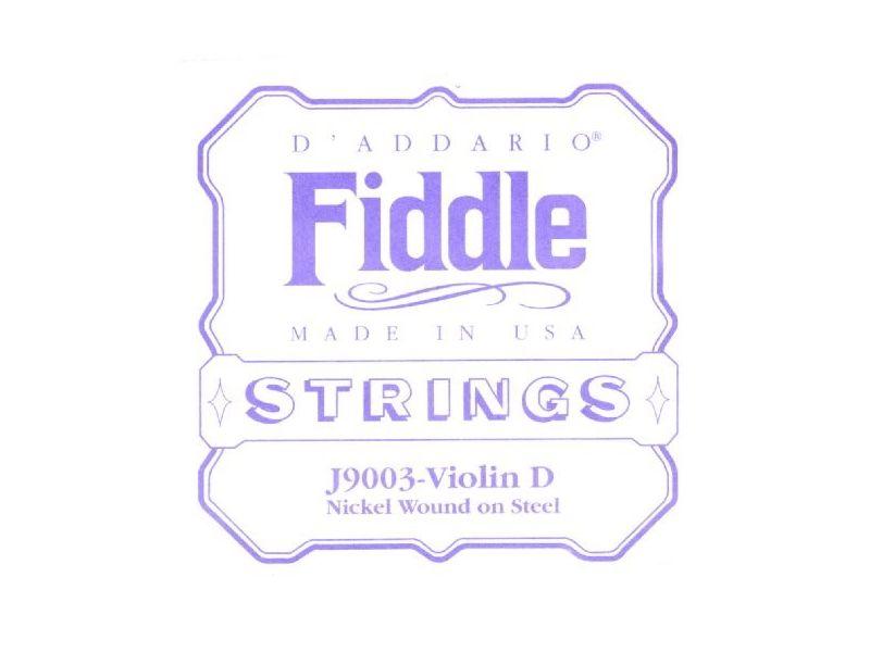 Купить D'addario J9003 Струна для скрипки