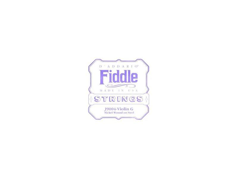 Купить D'addario J9004 Струна для скрипки