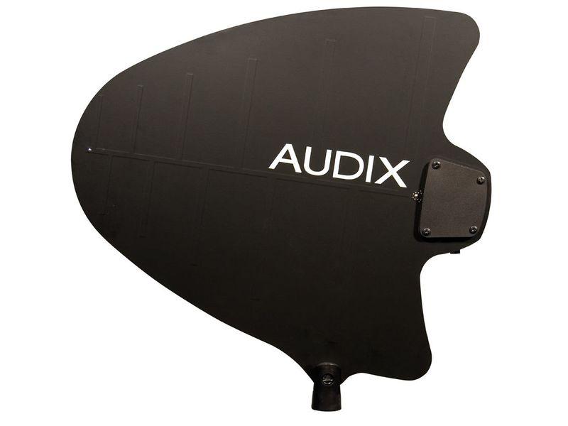 Купить AUDIX ANT-DA360 Антенна