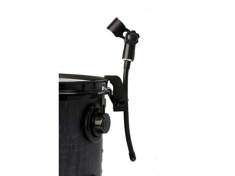 Купить AUDIX DVICE Крепление для микрофона
