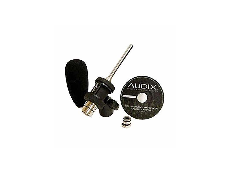 Купить AUDIX TM1 Микрофон измерительный