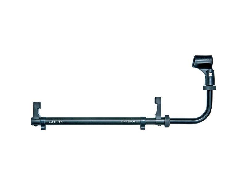 Купить AUDIX CAB-GRA BXL Крепление для микрофона