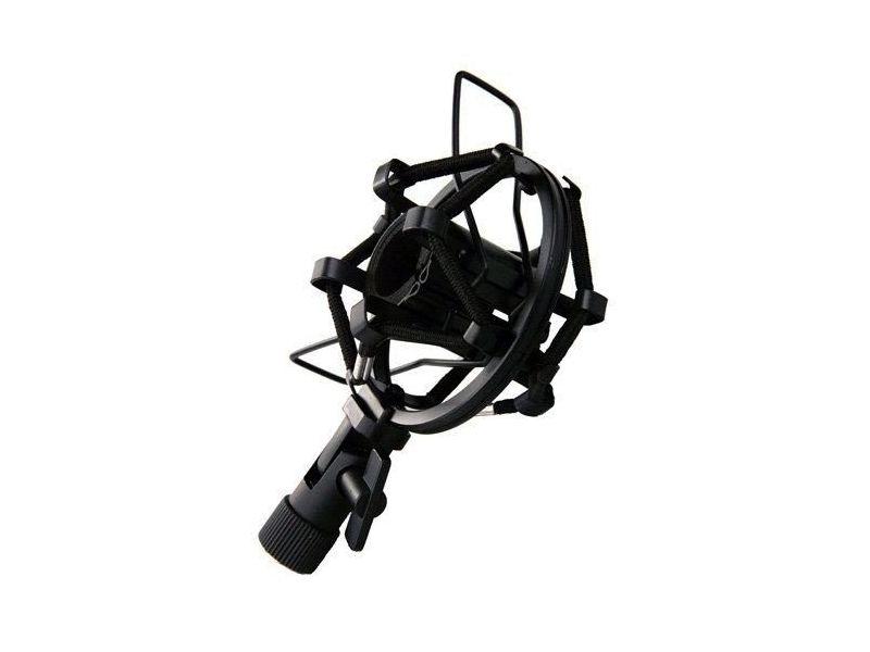 """Купить AUDIX SMT-25 Крепление """"паук"""" для микрофона"""