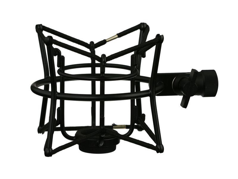 """Купить AUDIX SMT-CX112 Крепление """"паук"""" для микрофона"""