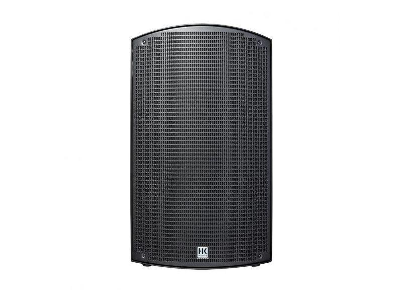 Купить HK AUDIO SONAR 115 Xi Активная акустическая система c Bluetooth