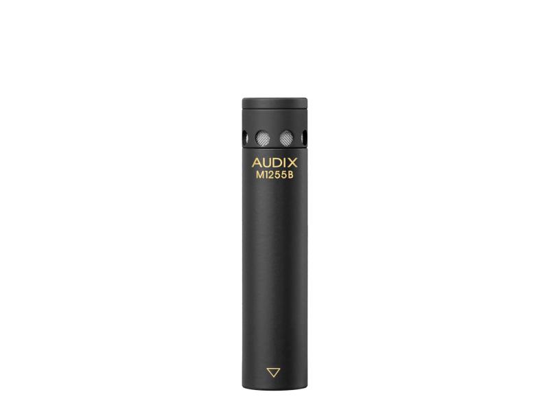 Купить AUDIX M1255BO Микрофон инсталляционный