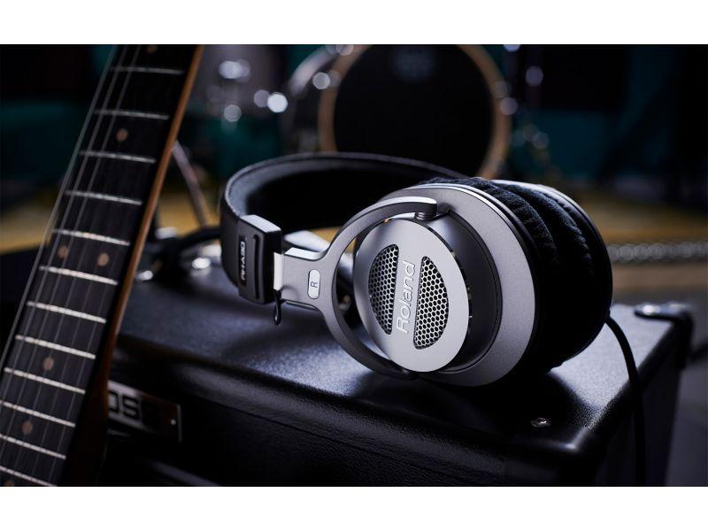 Купить Roland RH-A30 Наушники мониторные