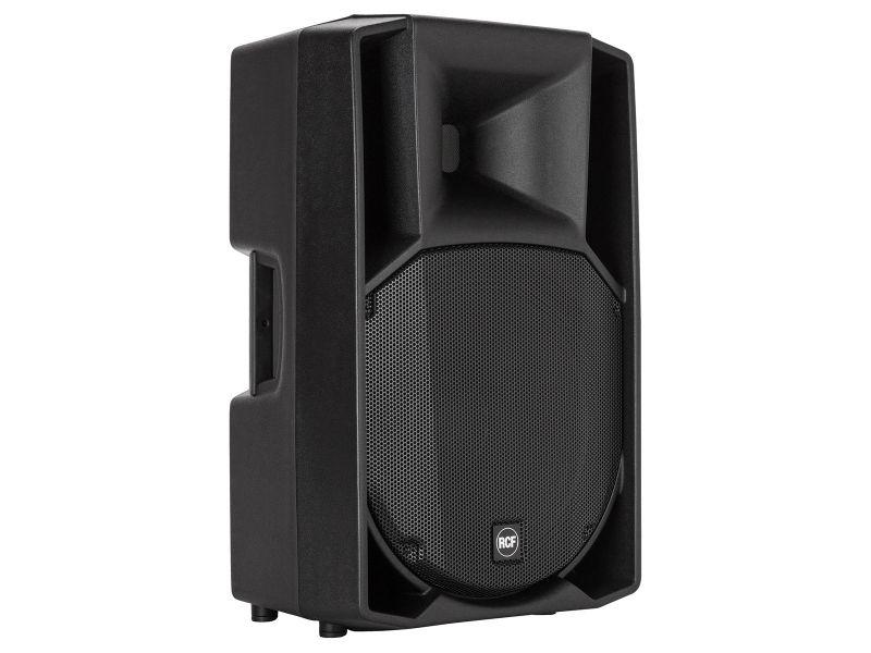 Купить RCF ART 735AMK4 Активная акустичеcкая система