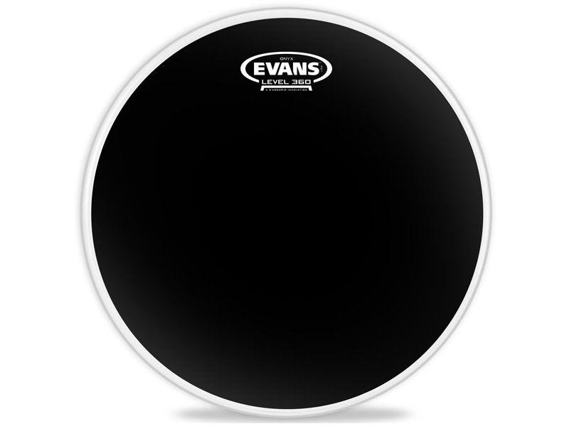 Купить Evans B10ONX2 Пластик для барабана