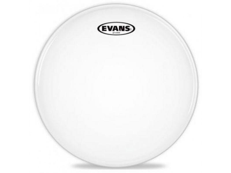 Купить Evans B12G2 Пластик для барабана