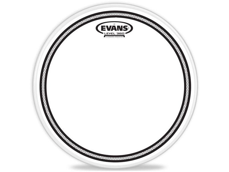 Купить Evans B13ECS Пластик для барабана