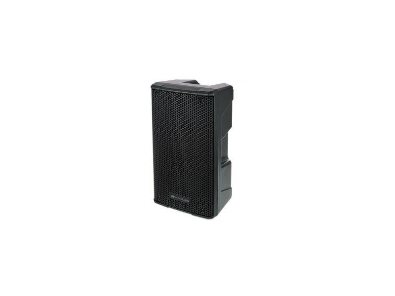 Купить dB Technologies B-HYPE 10  Активная акустическая система