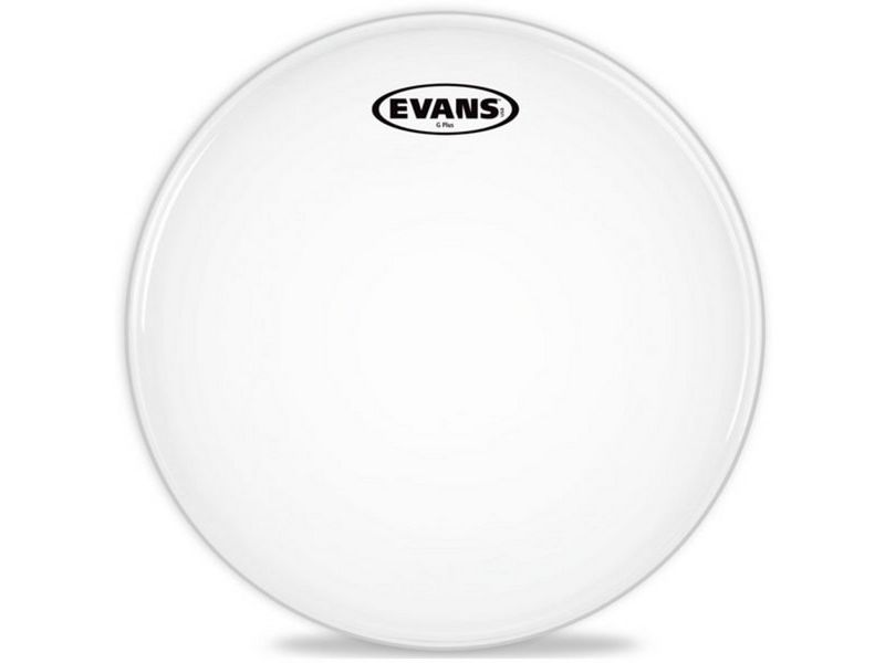 Купить Evans B13GPW Пластик для барабана