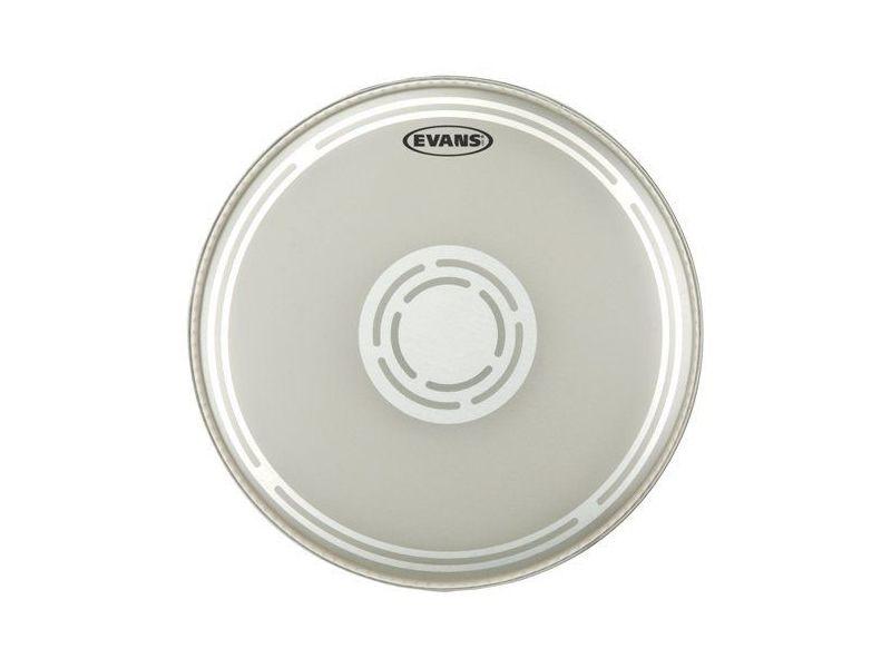 Купить Evans B14ECSRD Пластик для барабана