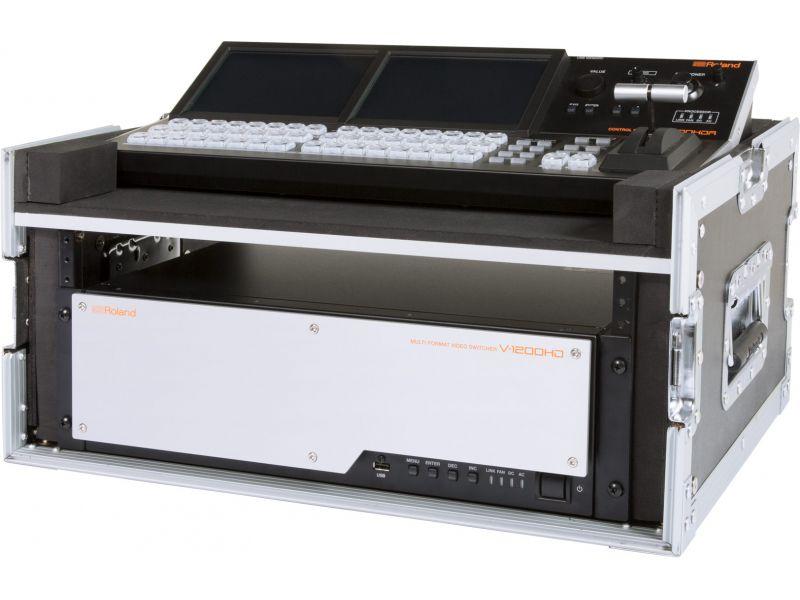 Купить Roland RRC-V1200 Кейс для видеомикшера