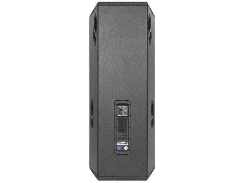 Купить dB Technologies Sigma S215 Активная акустическая система