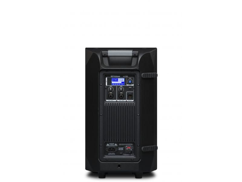 Купить PreSonus AIR10 Акустическая система активная