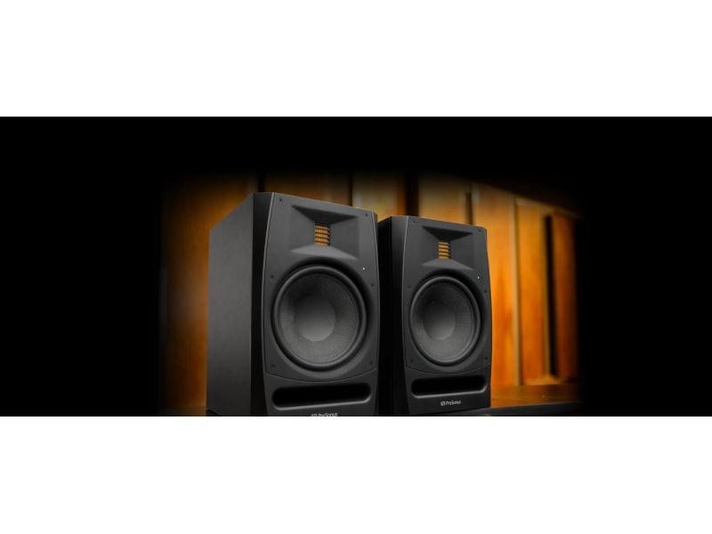 Купить PreSonus R65 Монитор студийный