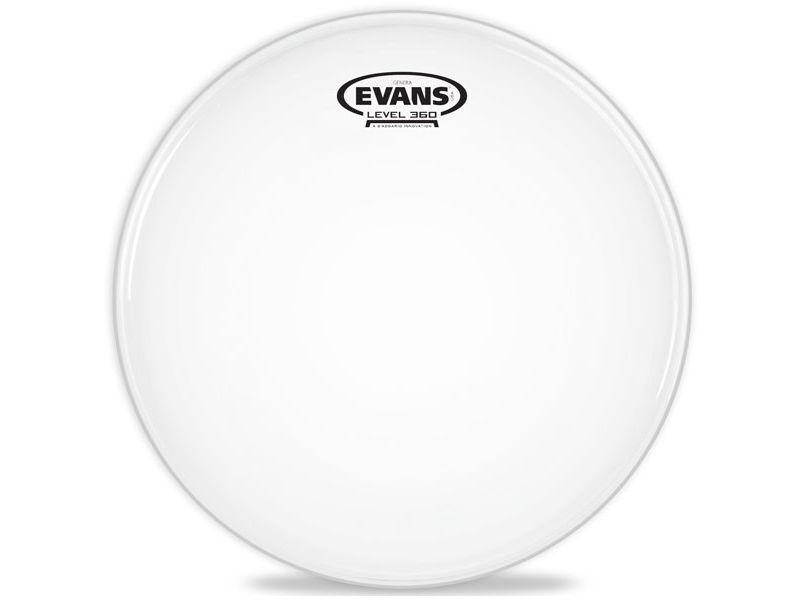 Купить Evans B14GEN Пластик для барабана