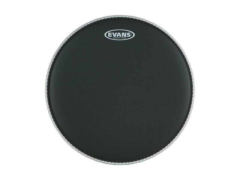 Купить Evans B14HBG Пластик для барабана