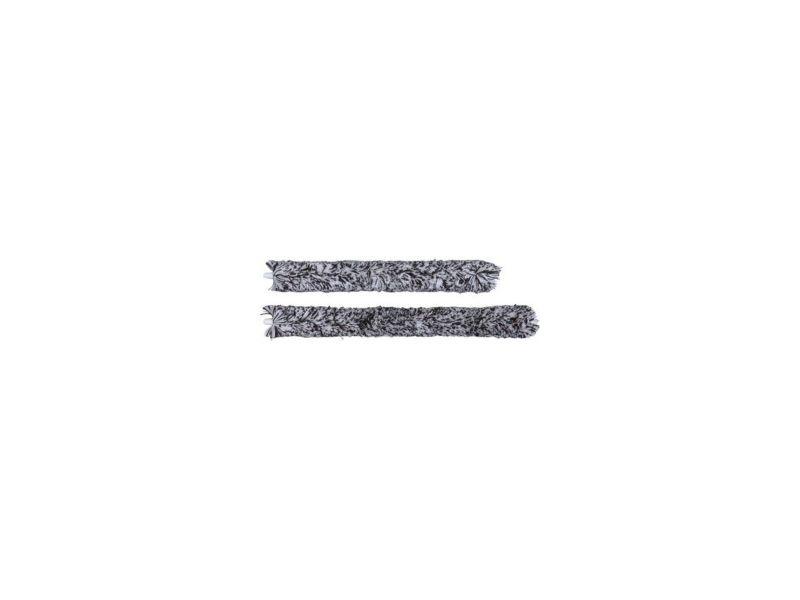 Купить RICO RPADGFLT01 Ершик для флейты