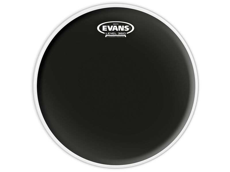Купить Evans B16ONX2 Пластик для барабана