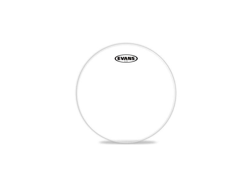 Купить Evans BD22G2 Пластик для барабана