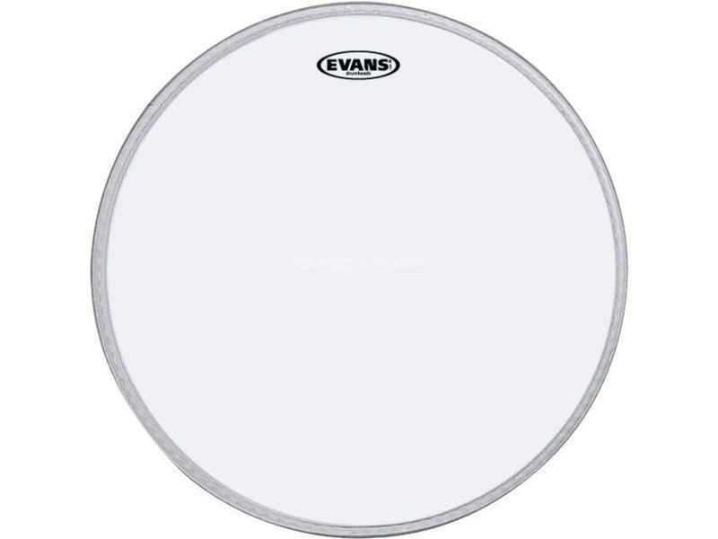 Купить Evans BD22GB2 Пластик для барабана