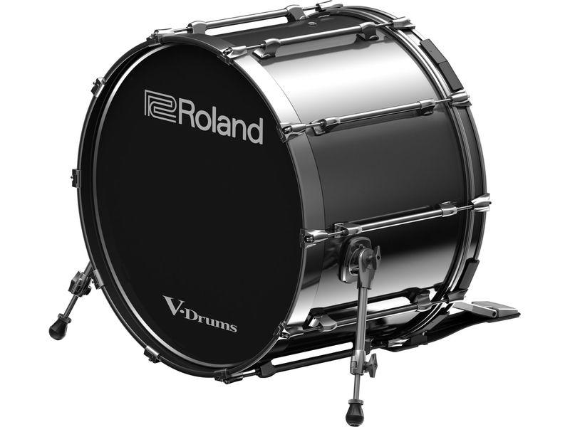 Купить Roland KD-A22 Триггеры для бочки