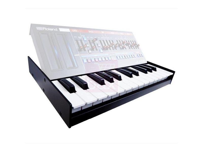 Купить Roland K-25M Синтезатор Boutique