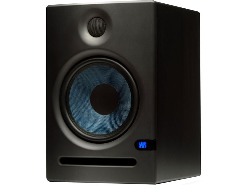 Купить PreSonus Eris E8 Монитор студийный (шт)
